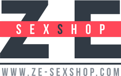 Sexshop Guadeloupe - Sextoys Guadeloupe - Sex shop