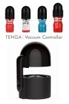 Vacuum Controller Tenga